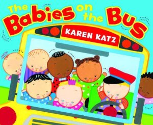 the-babies-on-the-bus-cover