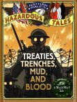 treatires trenches